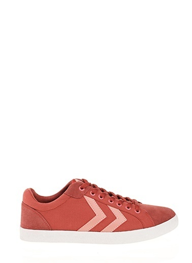 Lifestyle Ayakkabı-Hummel